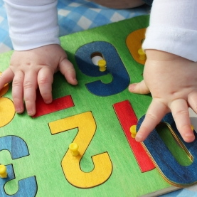 Five-daycare-problems-solved-Sept2009-iStock