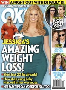 Jessica-Simpson-Amazing-Weight-Loss-OK-Magazine