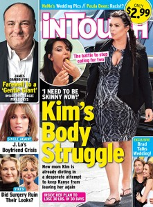 kim-kardashian-weight-story