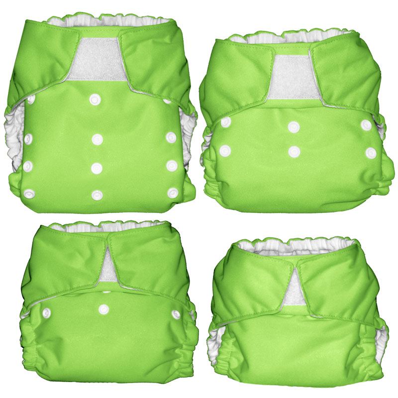 one-size-diaper-sewing-pattern-adjustments_original