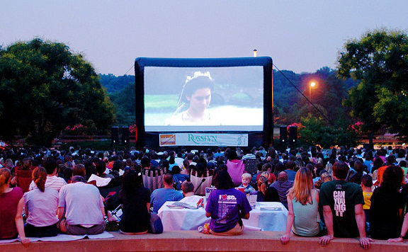outdoor-theater-dc_18088_576_356