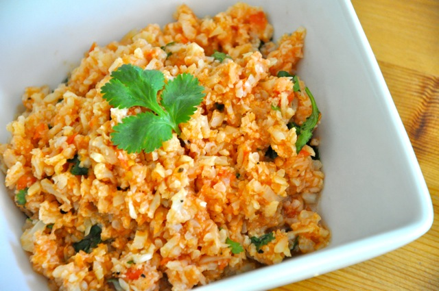 Real-Healthy-Mexican-Style-Rice-realhealthyrecipes