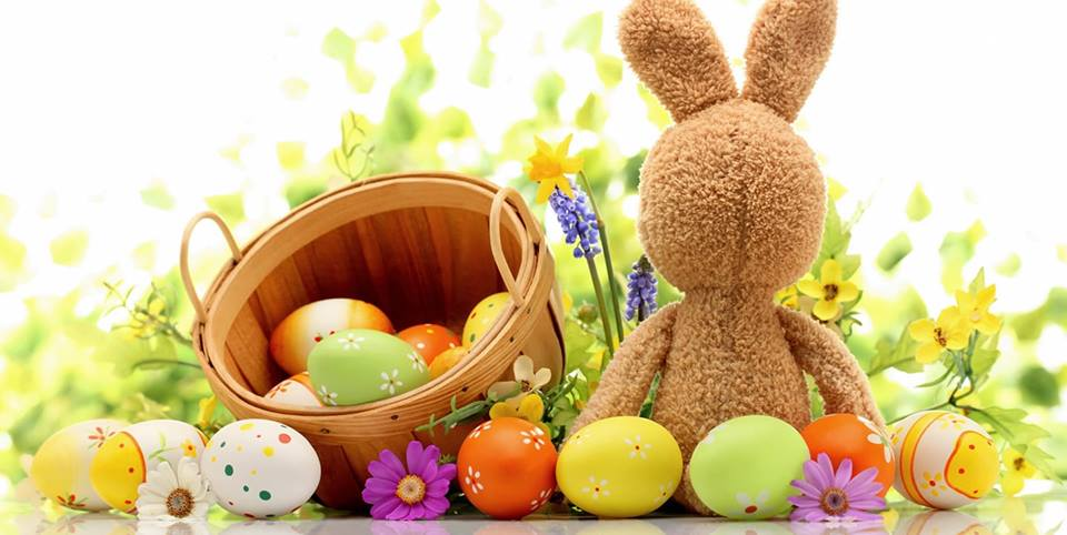 Easter egg hunts around kelowna 2018 rutland parent participation preschool is hosting a family easter event for kids six and under there will be an easter egg hunt craft table and face negle Choice Image